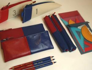 赤青シリーズ カテゴリー