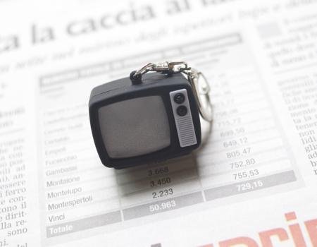 retoro-TV