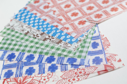 wax-paper-vol.10