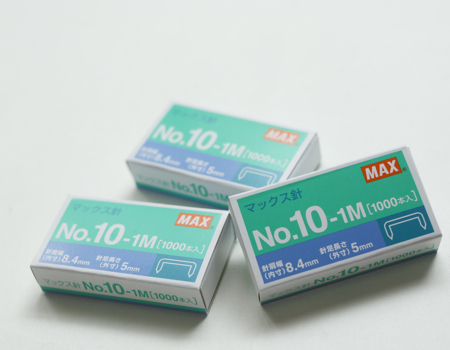 max-No.10-1M
