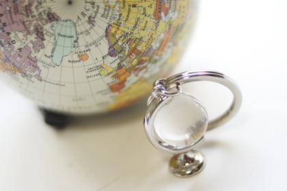 optical-globe-2