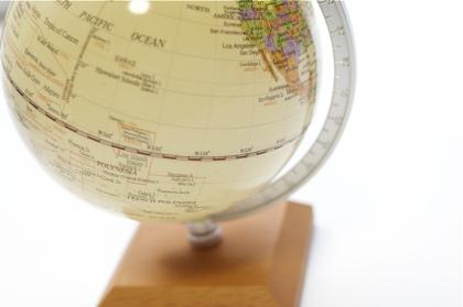 cheerywood-globe