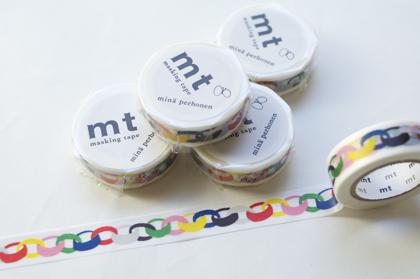mt-ring