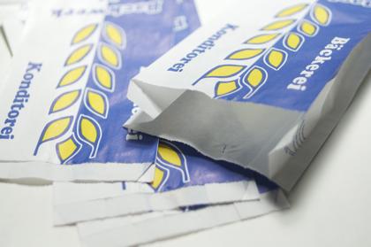mugi-paper-bag