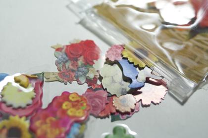 flower-case