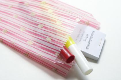 glassine-paper-bag