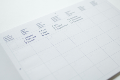 free-Monthly-schedule