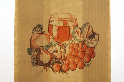 fruitsbag-2