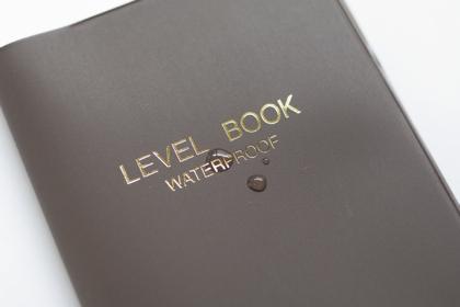 lebel-book