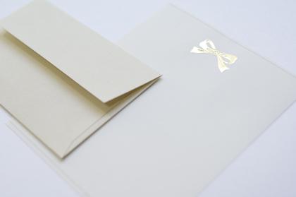 letter-ribbon