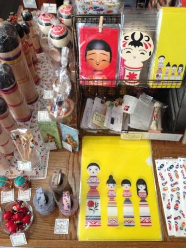 kokeshi-fair2