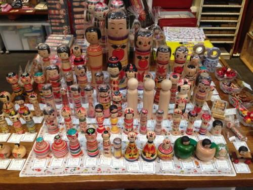 kokeshi-fair