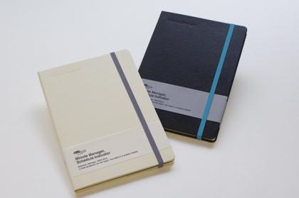 diary-1