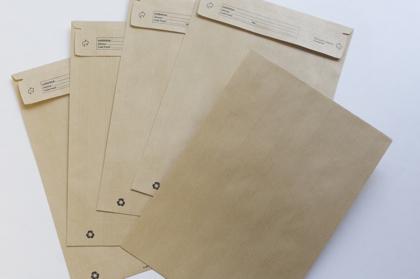 france-Envelopes