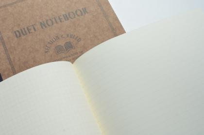 duet-notebook