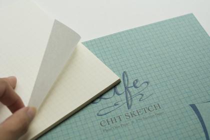 chit-sketch