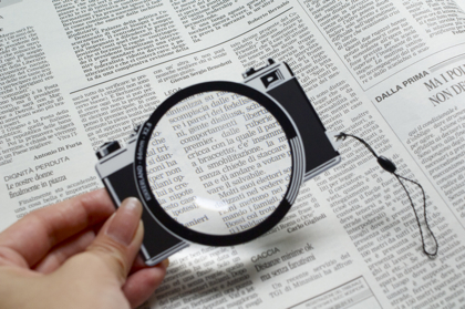 bookmark-camera