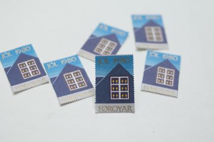 foroyar-1980