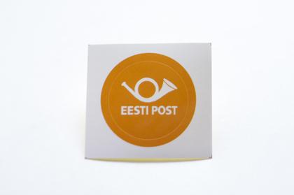 eesti-post