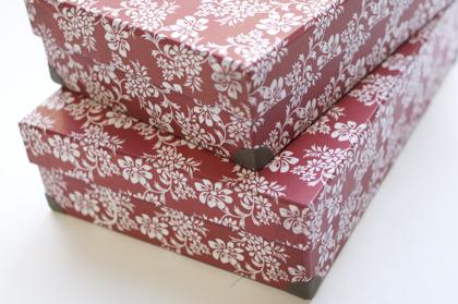 charkha-box