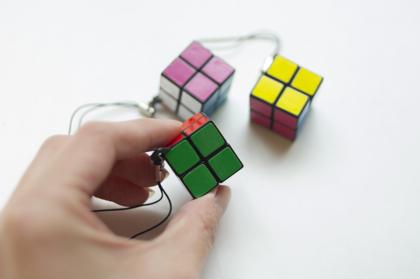 joyful-cube