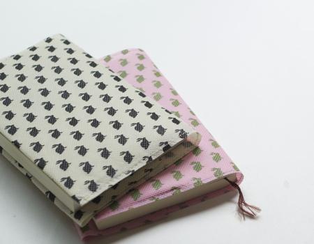 book-cover-usagi