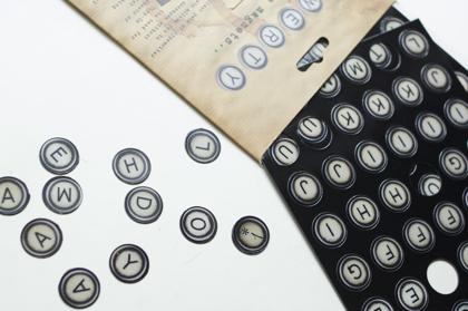 fridge-magnet-qwerty