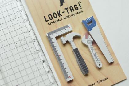 look-tag-4