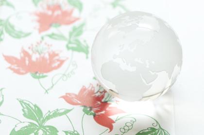 optical-globe-1