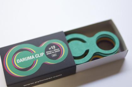 daruma-clip