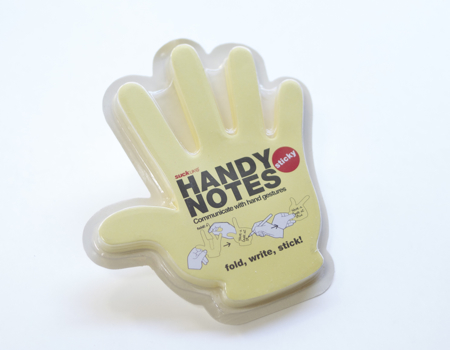 handy-notes