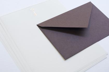 letter-key