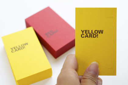 card-block