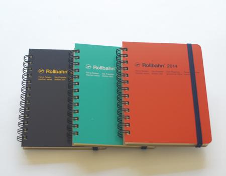 diary-2