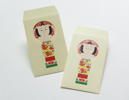 kokeshi-poti