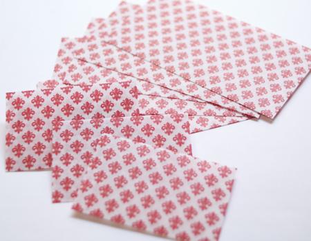 waxpepar-envelope