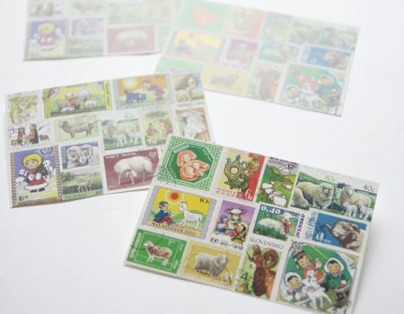 asano-stamp